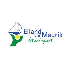 Eiland van Maurik