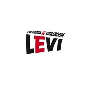 Pizzeria Grillroom Levi
