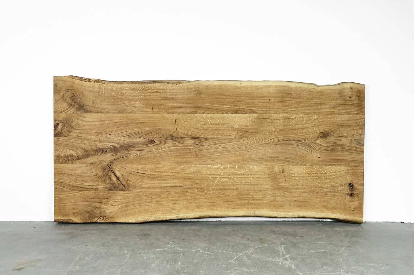 industrial massive oak options meubelen. Black Bedroom Furniture Sets. Home Design Ideas