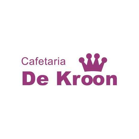 Cafetaria De Kroon